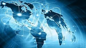 GlobalCryptoFreedom